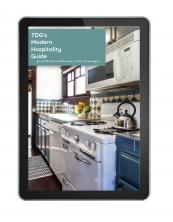 TDG's Modern Hospitality Guide